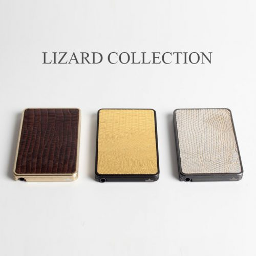 LIZARD_collection
